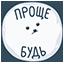 http://s2.uploads.ru/loZev.png