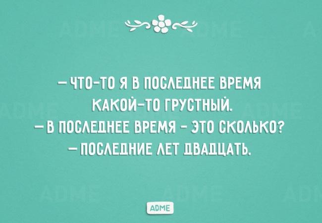 http://s2.uploads.ru/lqUmP.jpg