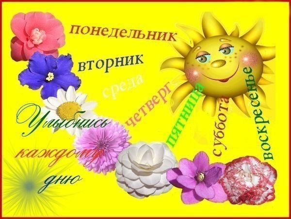 http://s2.uploads.ru/lr5Hs.jpg