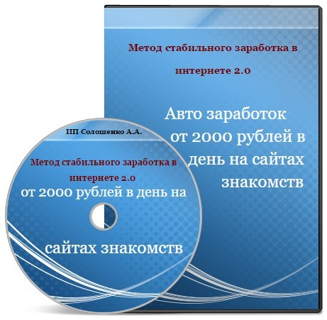 http://s2.uploads.ru/lsnKv.png