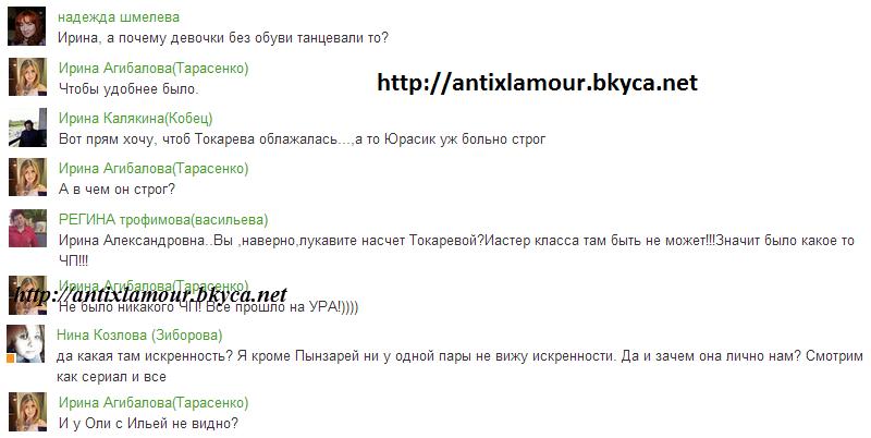 http://s2.uploads.ru/m24NK.png
