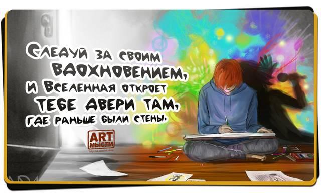 http://s2.uploads.ru/m4s3e.jpg