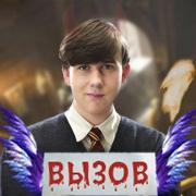 http://s2.uploads.ru/m65Ke.png