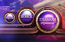http://s2.uploads.ru/mAiZT.png