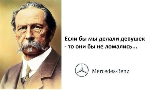 http://s2.uploads.ru/mBaHD.jpg
