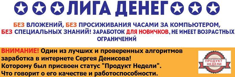 http://s2.uploads.ru/mC3K1.jpg