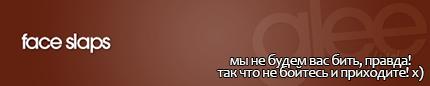 http://s2.uploads.ru/mDRlG.png