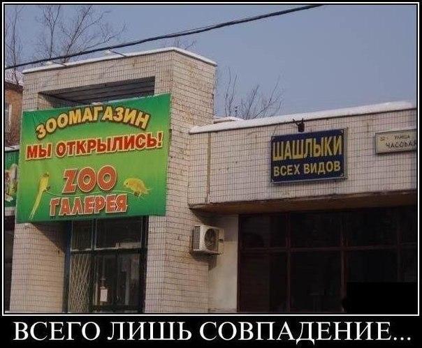 http://s2.uploads.ru/mGvBR.jpg