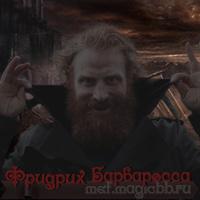 http://s2.uploads.ru/mHKMS.jpg