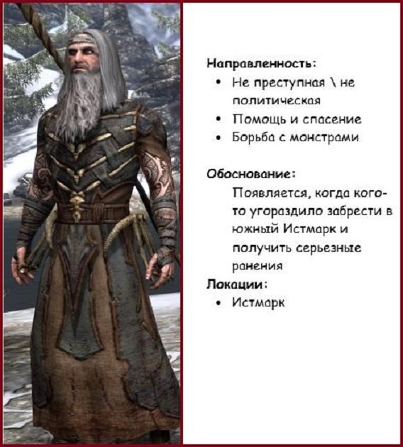 http://s2.uploads.ru/mLXSz.jpg