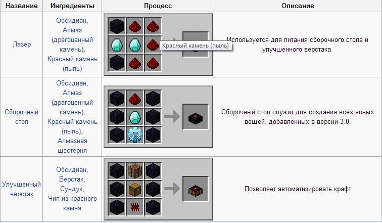 http://s2.uploads.ru/mVNjE.jpg