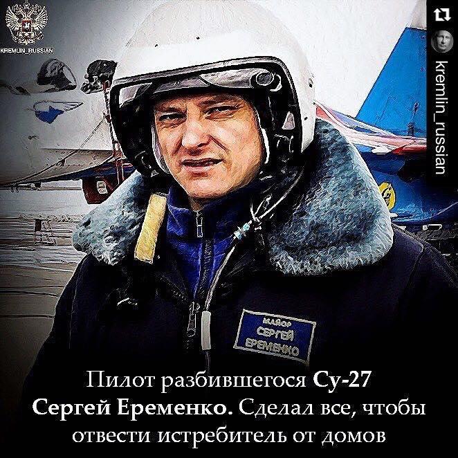 http://s2.uploads.ru/mWBJr.jpg