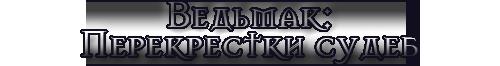 http://s2.uploads.ru/maZhN.png