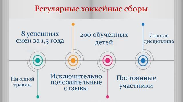 http://s2.uploads.ru/mcTBy.jpg