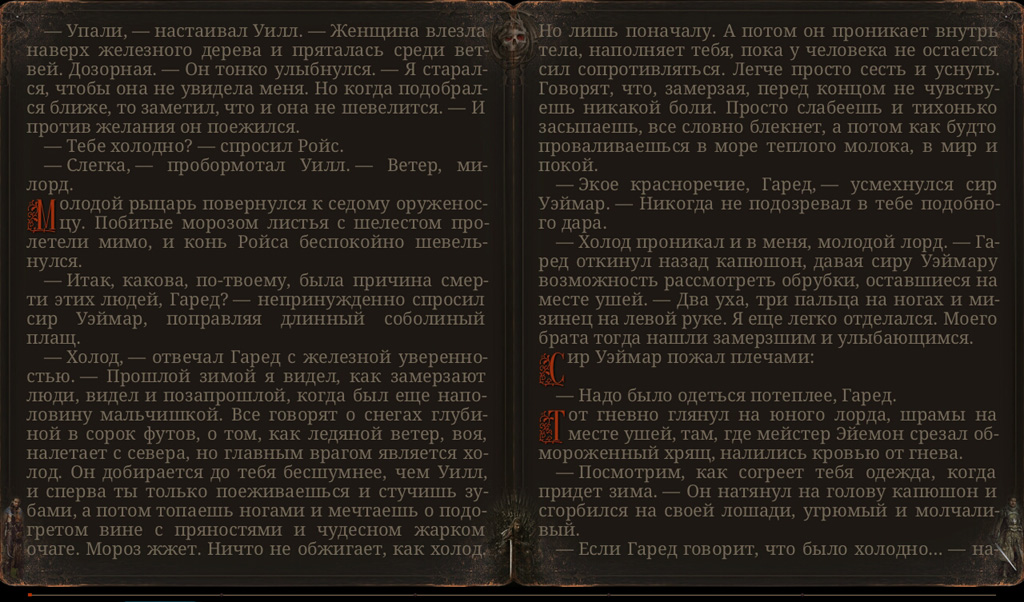 http://s2.uploads.ru/mfYoO.jpg