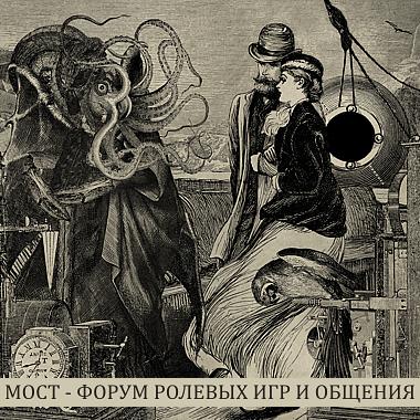 http://s2.uploads.ru/mkoGd.jpg