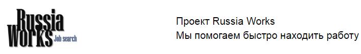 http://s2.uploads.ru/mqzhF.png