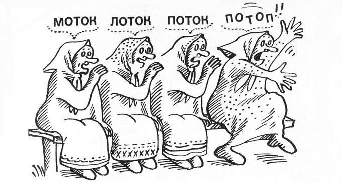 http://s2.uploads.ru/msKkN.png