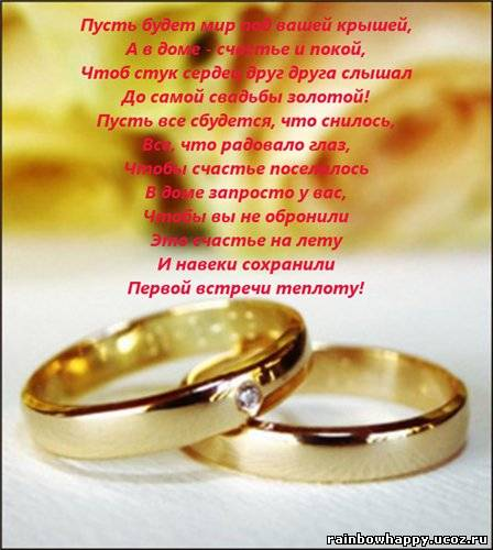 http://s2.uploads.ru/mwtbQ.jpg
