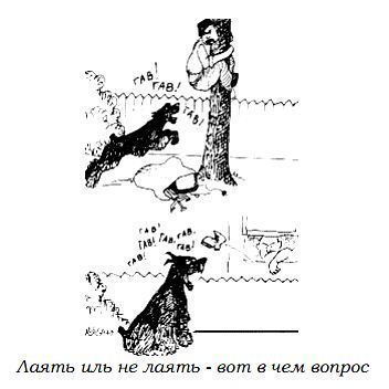 http://s2.uploads.ru/mxeBC.jpg