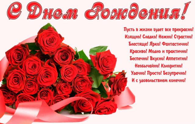 http://s2.uploads.ru/n47kK.jpg