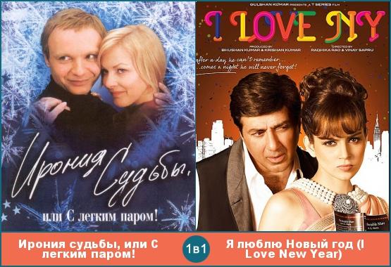 http://s2.uploads.ru/n4vhO.jpg