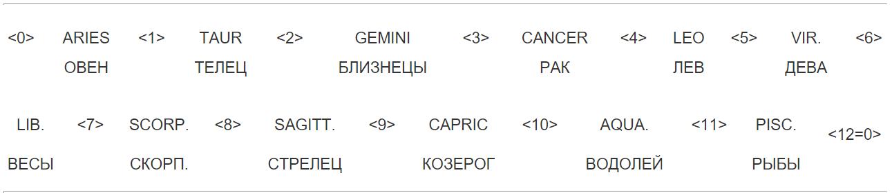 http://s2.uploads.ru/nAK2T.png