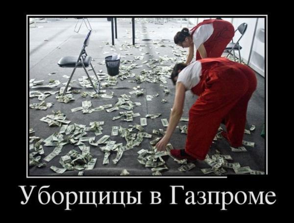 http://s2.uploads.ru/nHL0i.jpg