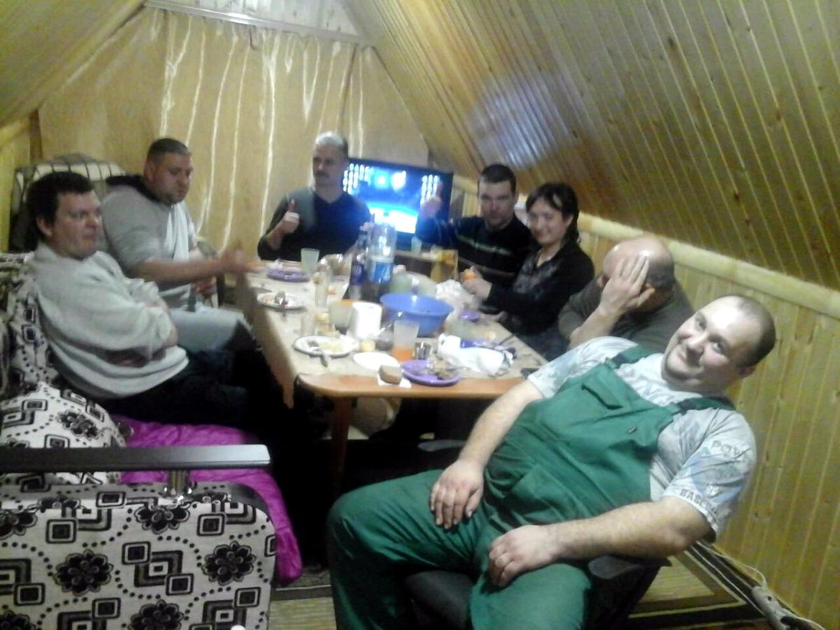 http://s2.uploads.ru/nIYAO.jpg