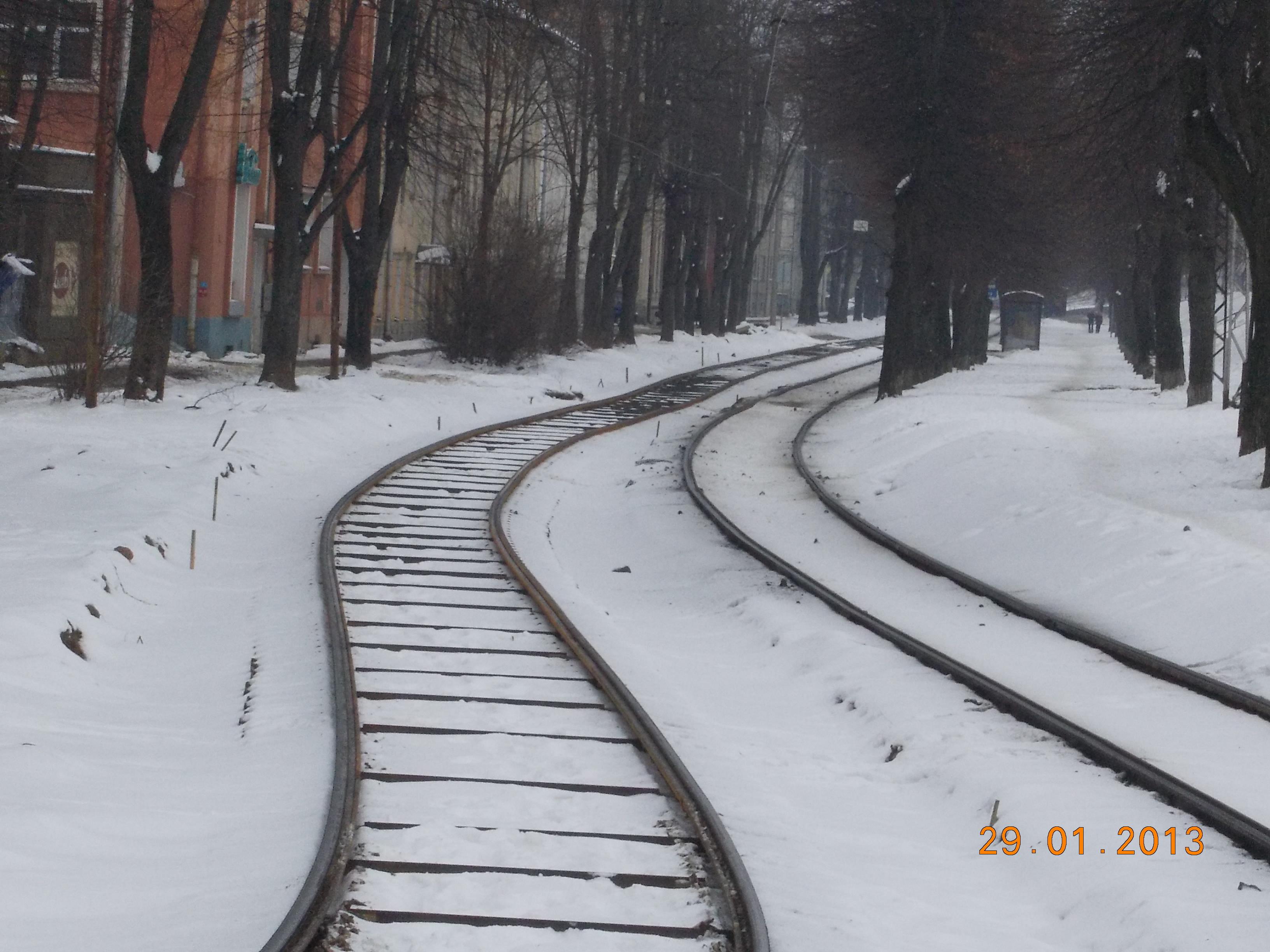 http://s2.uploads.ru/nJVzQ.jpg