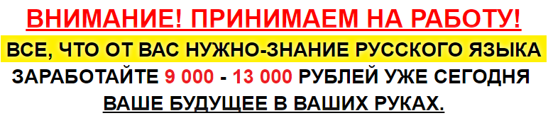 http://s2.uploads.ru/nKpJW.png