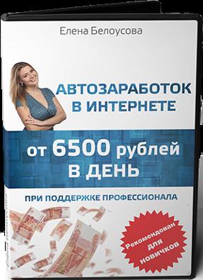 http://s2.uploads.ru/nLl14.png