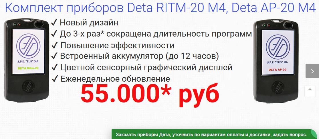 http://s2.uploads.ru/nUdih.png