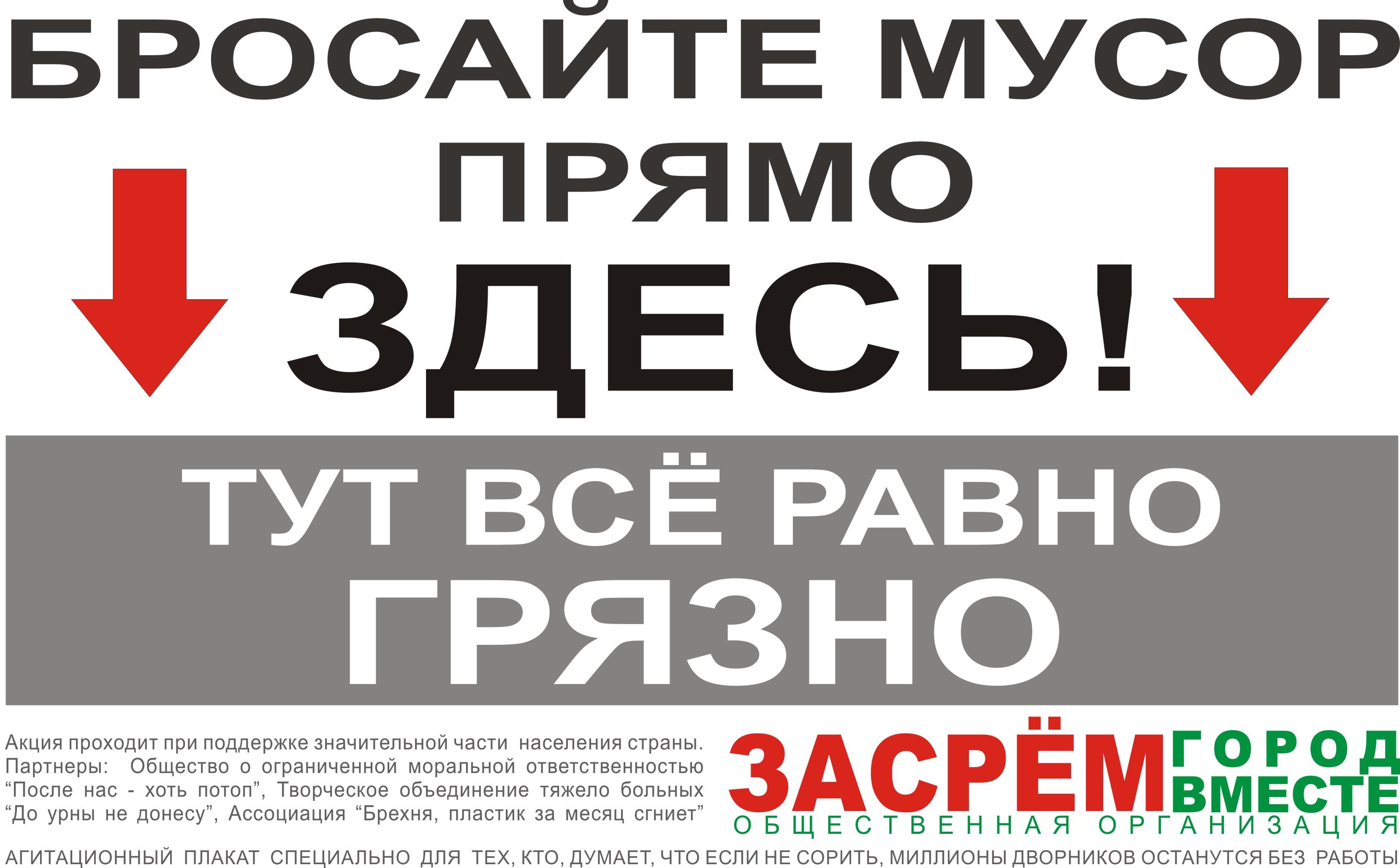 http://s2.uploads.ru/nWgjq.jpg