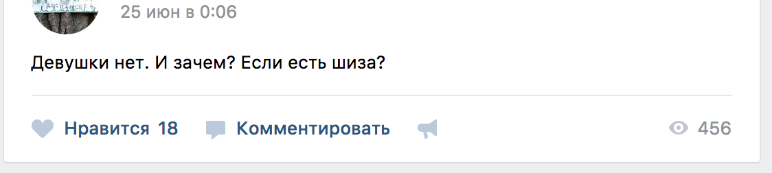 http://s2.uploads.ru/nYSM8.png