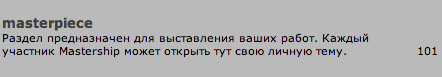 http://s2.uploads.ru/nZq1i.png