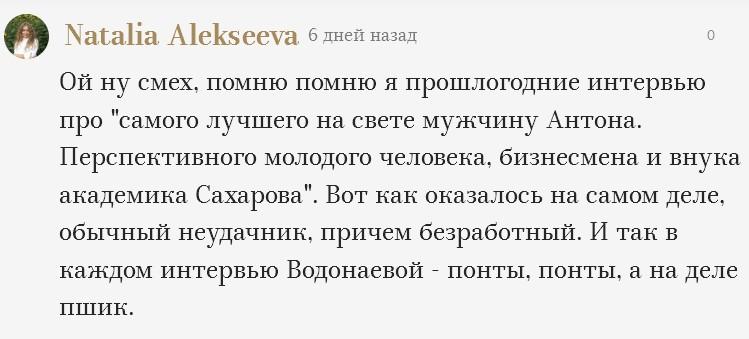 http://s2.uploads.ru/nZqSp.jpg