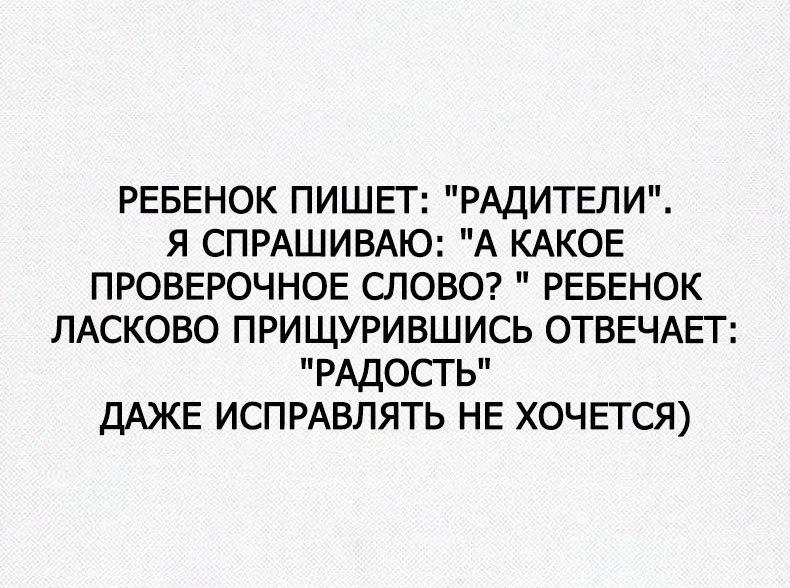http://s2.uploads.ru/ncPTE.jpg
