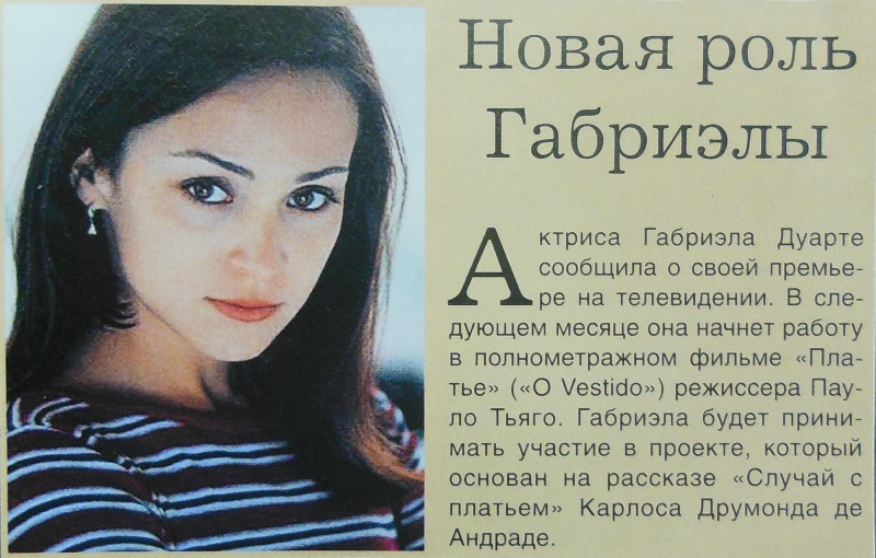 http://s2.uploads.ru/nhCF4.jpg