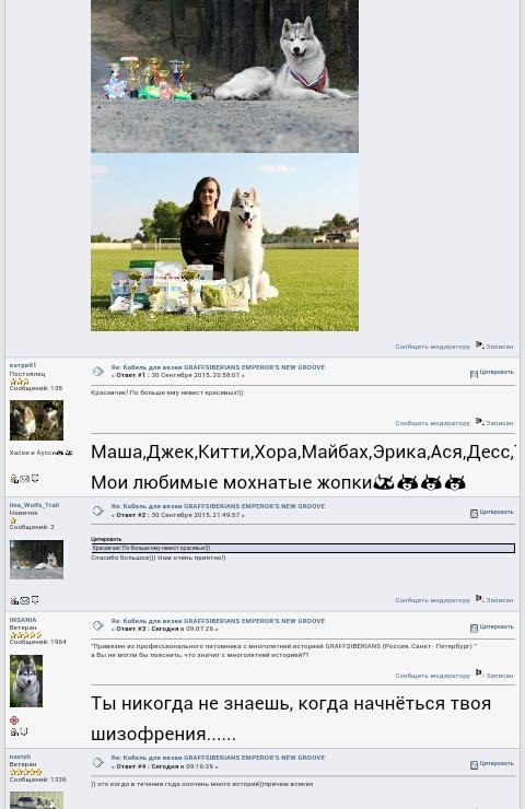 http://s2.uploads.ru/nosTg.jpg