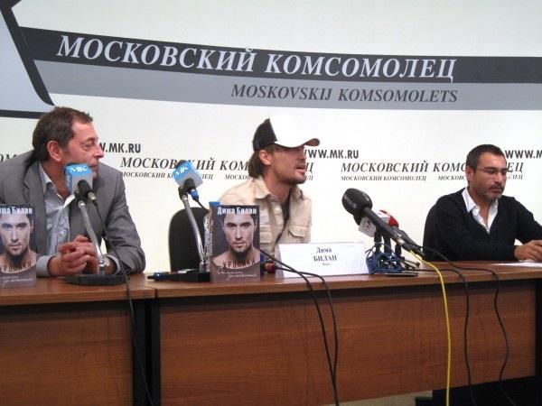 http://s2.uploads.ru/nrtyj.jpg