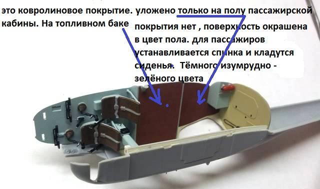 http://s2.uploads.ru/ntcTM.jpg