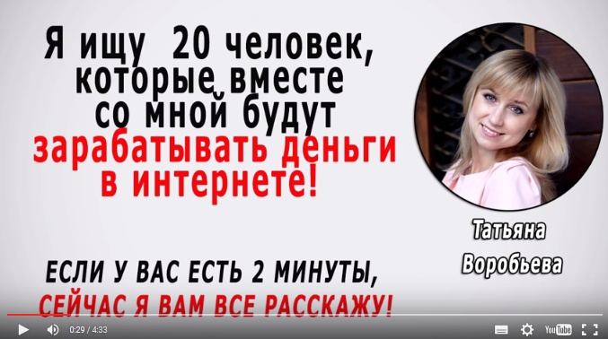 http://s2.uploads.ru/nvy6g.jpg