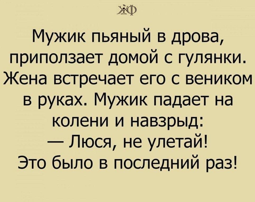 http://s2.uploads.ru/nxKbA.jpg