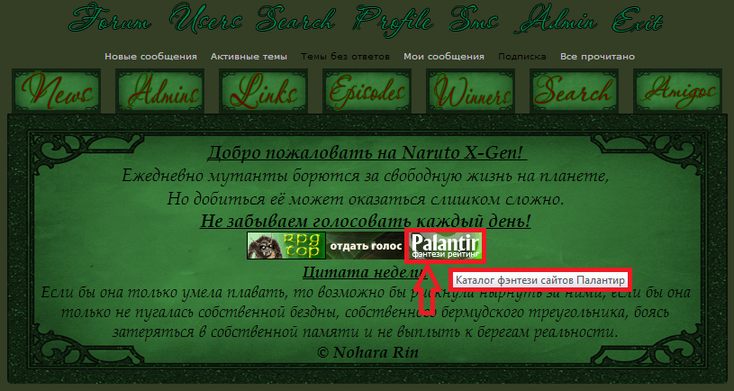 http://s2.uploads.ru/o3BAr.png