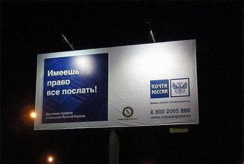 http://s2.uploads.ru/oA524.jpg