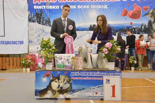 http://s2.uploads.ru/oADau.jpg