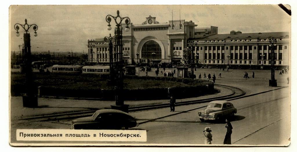 http://s2.uploads.ru/oAbO9.jpg