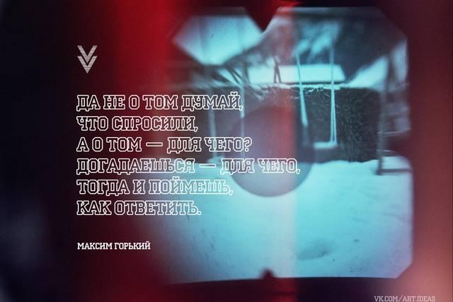 http://s2.uploads.ru/oMvfl.jpg