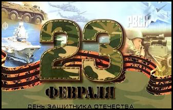 http://s2.uploads.ru/oNMR8.jpg